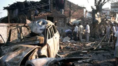 1993 Mumbai Blast: दोषी टाइगर मेमन के भाई यूसुफ मेमन की नासिक सेंट्रल जेल में मौत