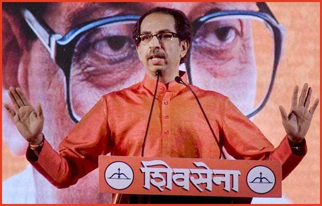 शिवसेना प्रमुख उद्धव ठाकरे राम मंदिर के 'भूमि पूजन' के लिए आमंत्रित नहीं: विश्व हिंदू परिषद