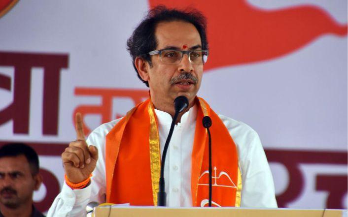 मैं डोनाल्ड ट्रंप नहीं, महाराष्ट्र की जनता को परेशानी में नहीं देख सकता: उद्धव ठाकरे