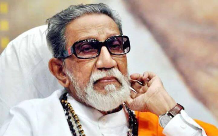 'राम मंदिर भूमि पूजन के साथ बालासाहेब ठाकरे का सपना पूरा हुआ': संजय राउत