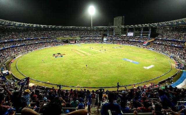 IPl 13: UAE में 19 सितंबर से शुरू होगा टूर्नामेंट, 8 नवंबर को फाइनल