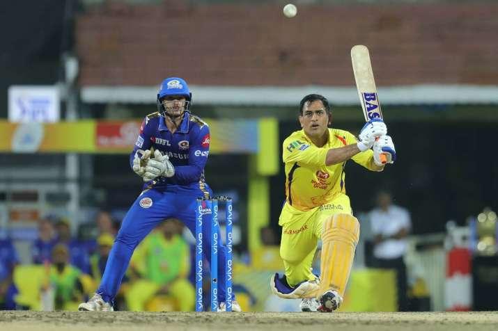 BCCI: IPL 2020 यूएई (UAE) या श्रीलंका में होना की संभव