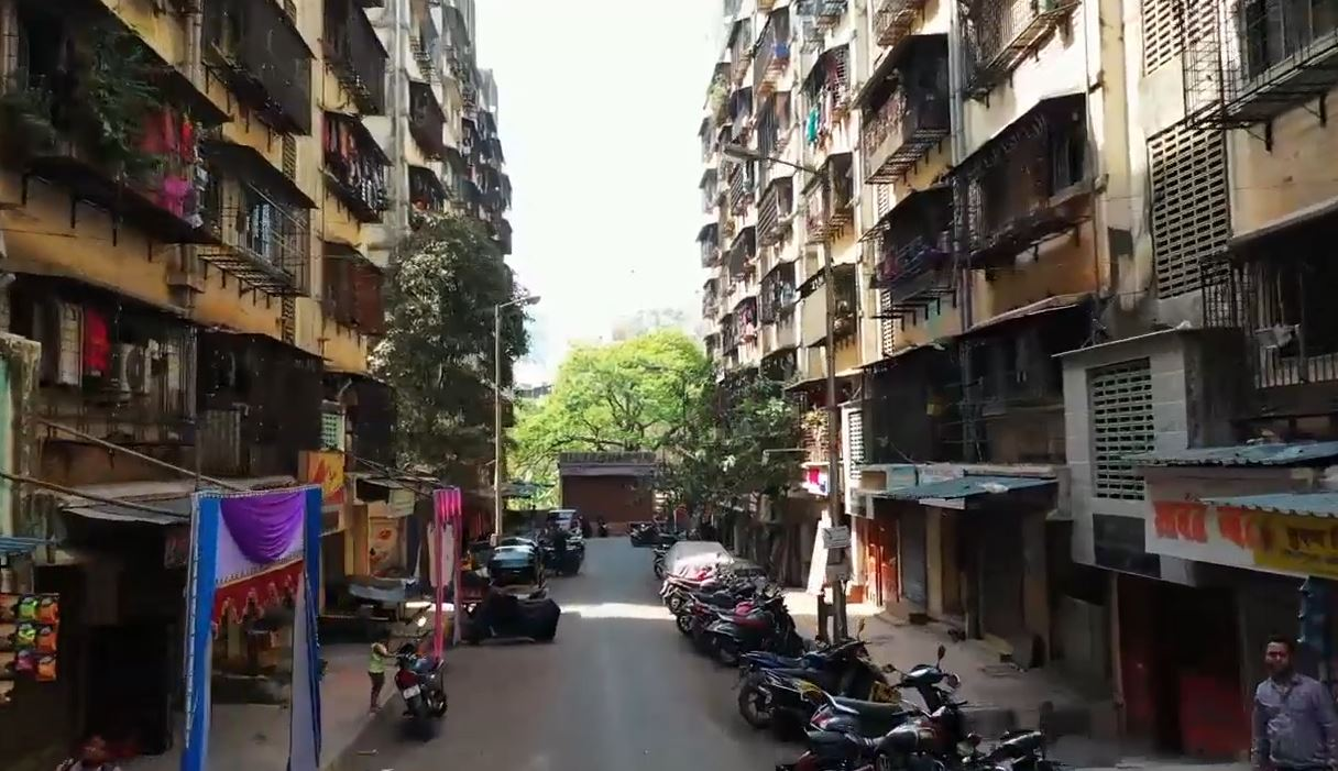 मुंबई: उत्तर मुंबई में तेजी से बढ़ रहा कोरोना, जानें कैसे हैं हालात