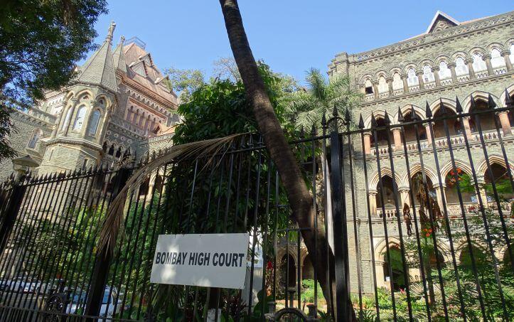 Bombay HC का बड़ा फैसला, श्रमिकों को मजदूरी नहीं देना उनके जीवन के अधिकार का उल्लंघन