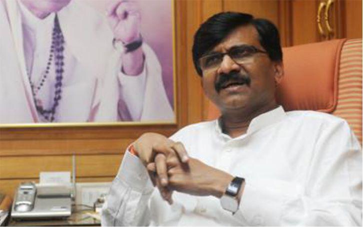 सुशांत और अंकिता का क्यों हुआ ब्रेकउप, इस पर भी जांच होनी चाहिए: संजय राउत