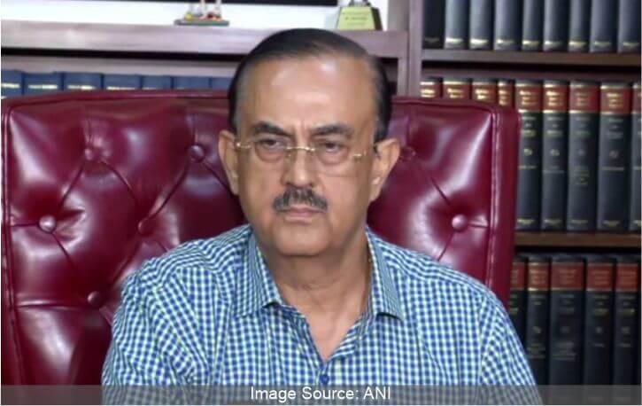 वकील विकास सिंह ने मुंबई पुलिस पर लगाया बड़ा आरोप, कहा – शवगृह तक रिया कैसे पहुंची