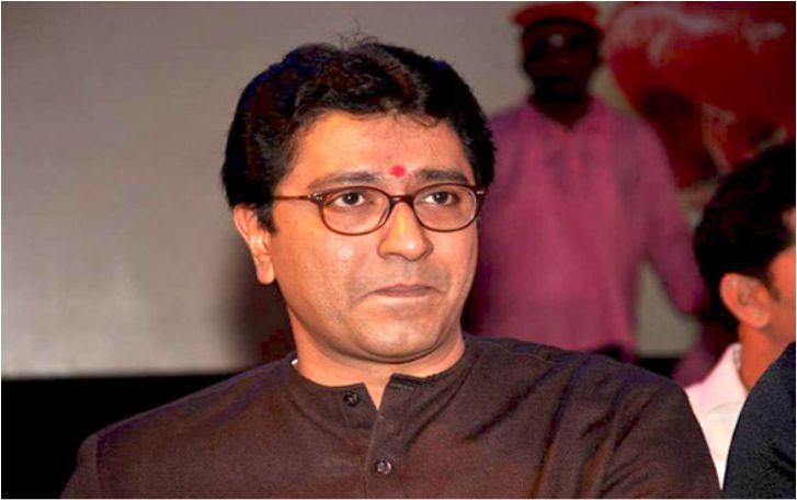 राज ठाकरे ने मुख्यमंत्री उद्धव ठाकरे को लिखा पत्र; किया ये अनुरोध