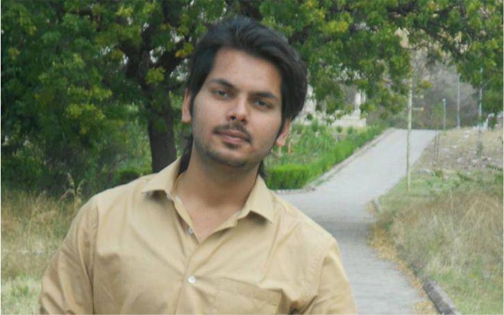 मुंबई में एक और अभिनेता की संदेहास्पद मौत, परिजनों ने कहा- हत्या है