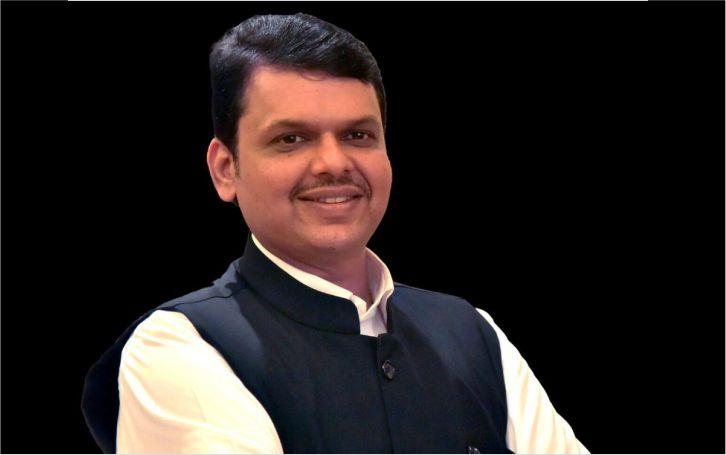 महाराष्ट्र के पूर्व मुख्यमंत्री देवेंद्र फडणवीस कोरोना से संक्रमित