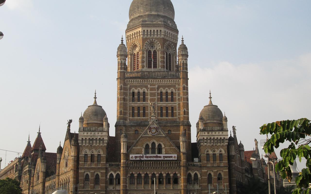 मुंबई में सभी स्कूल 31 दिसंबर तक रहेंगे बंद, बीएमसी ने लिया फैसला
