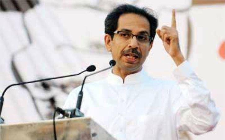 महाराष्ट्र सरकार ने जारी किया दिशा निर्देश, इन चीजों को खोलने की मिली अनुमति