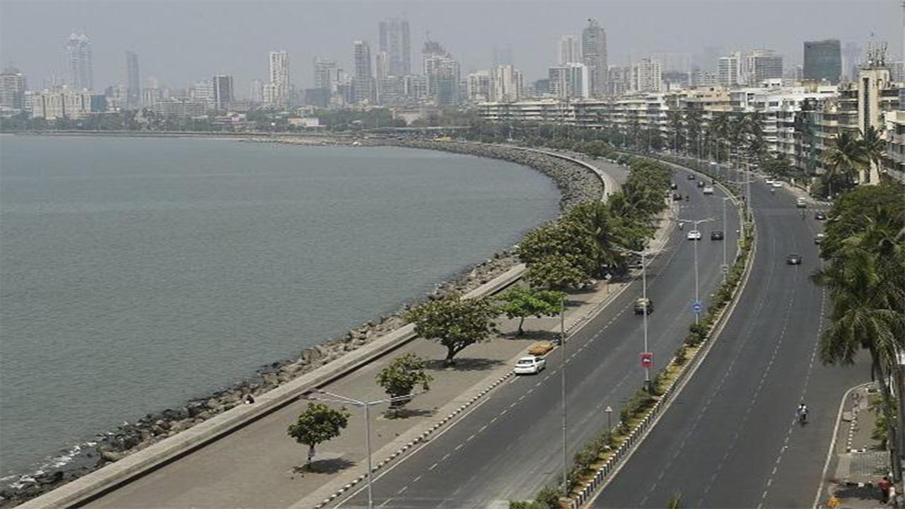आज ही के दिन लगा था, भारत में पहला (Try Lockdown) जनता कर्फ्यू