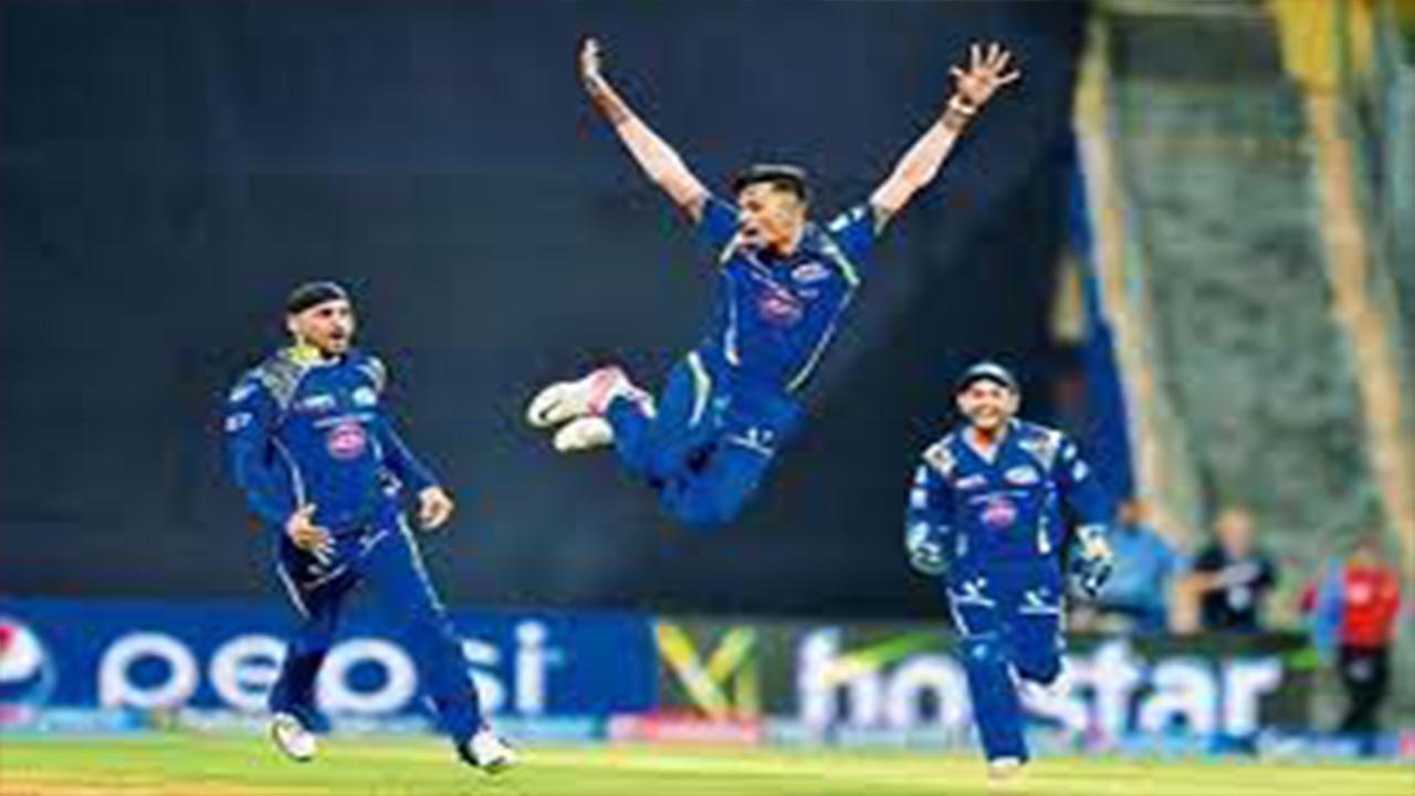 दुनिया की सबसे बड़ी क्रिकेट लीग IPL की आज से शुरुआत, पहला मुकाबला मुम्बई और बैंगलोर के बीच