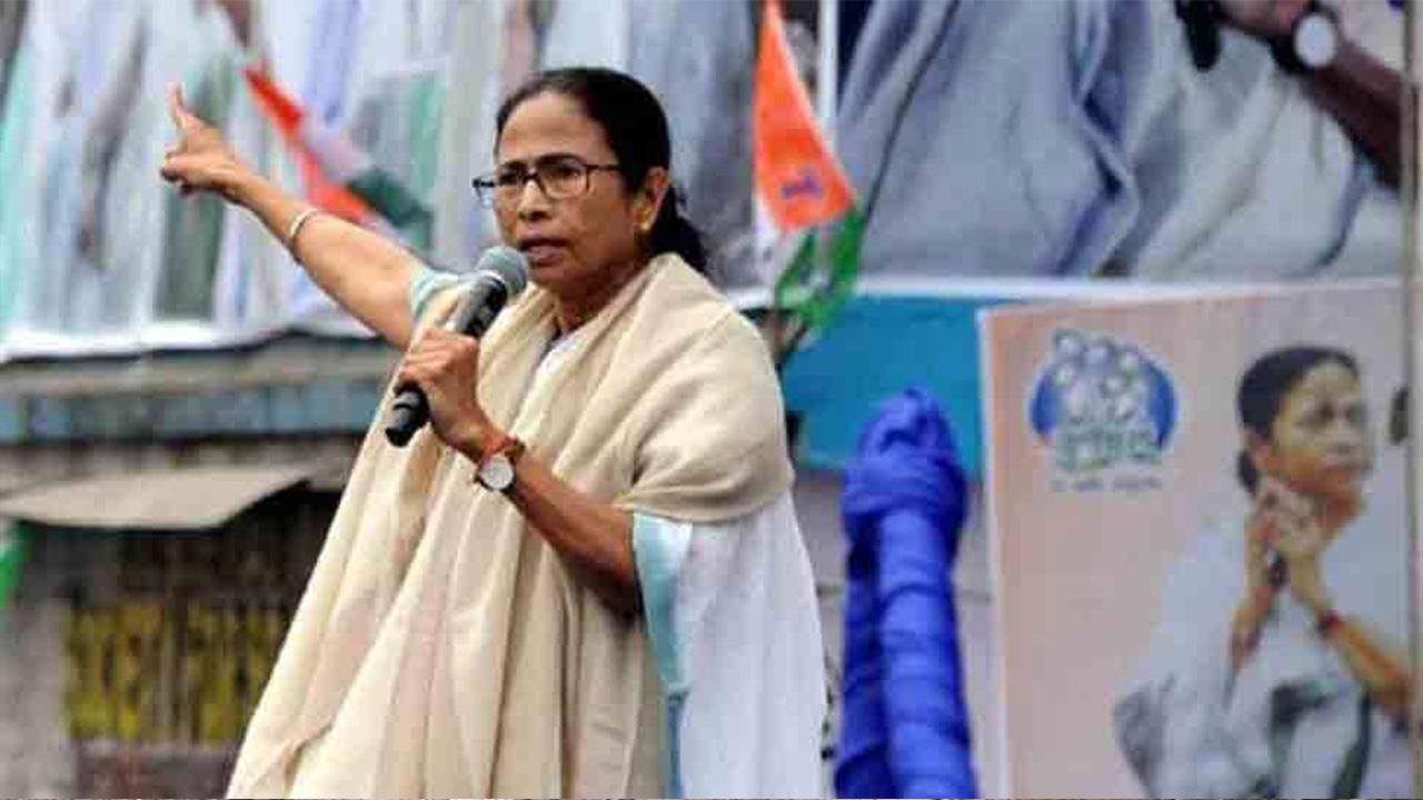 बंगाल में हिंदुओं को टीएमसी नेता ने 30% मुस्लिमों का दिखाया डर