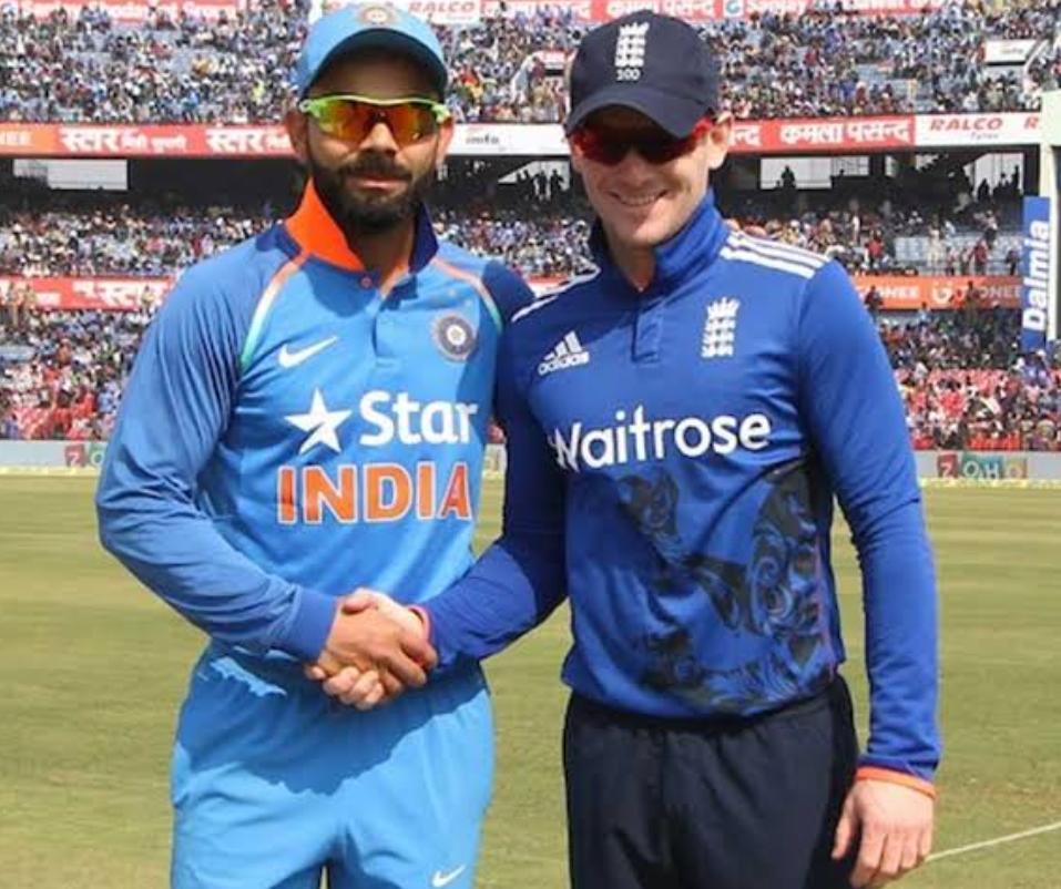 T-20 भारत बनाम इंग्लैंड के करो या मरो में किसकी होगी जीत ?