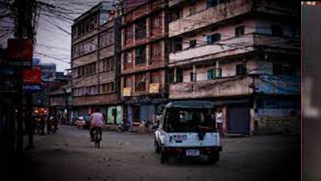 उद्धव ठाकरे का बड़ा फैसला, 28 मार्च से महाराष्ट्र में नाईट कर्फ्यू