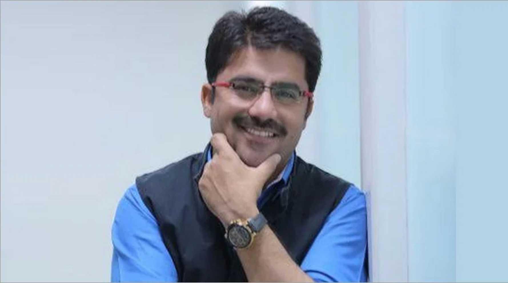 मशहूर टीवी एंकर और पत्रकार रोहित सरदाना का दुखद निधन, पीएम मोदी और राष्ट्रपति कोविंद ने दी श्रद्धांजलि