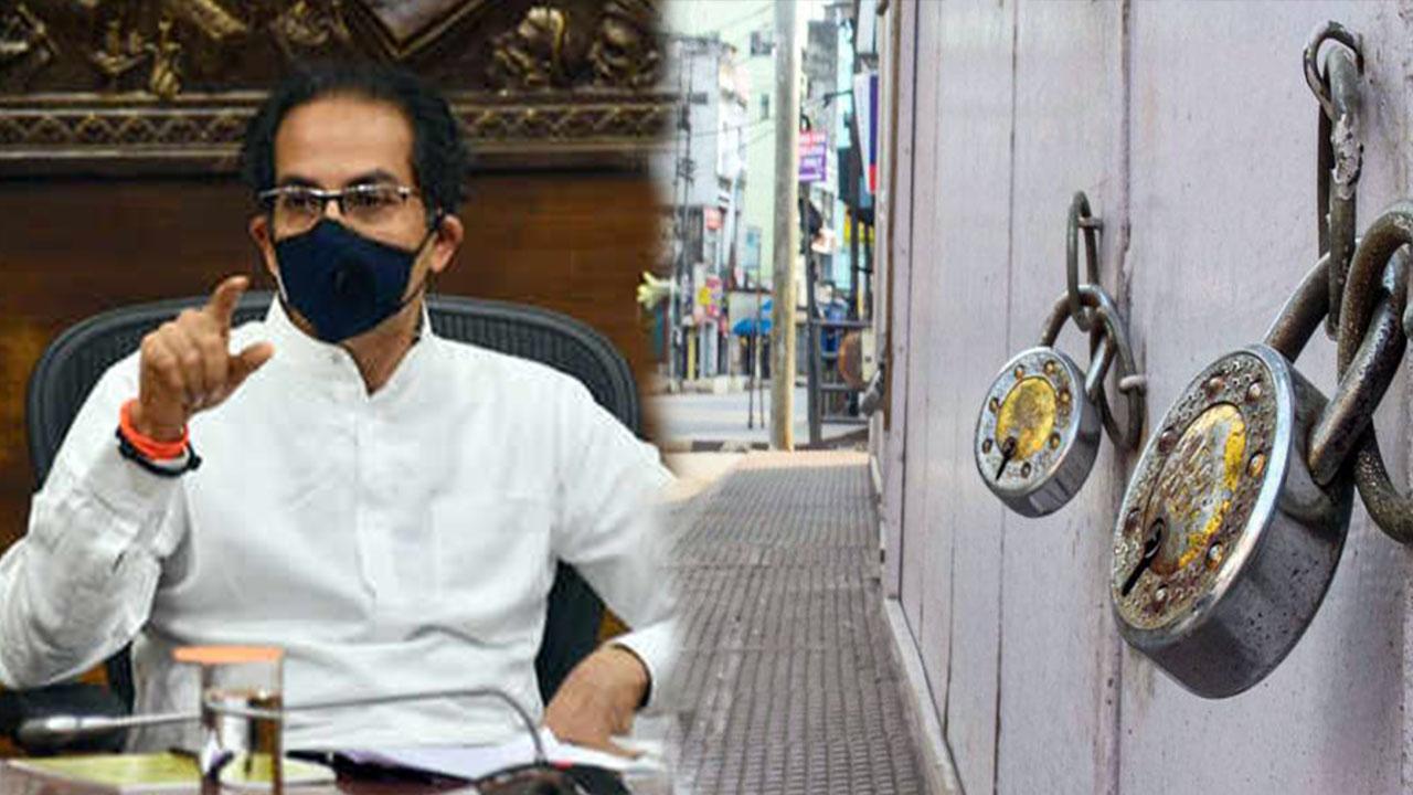 खुशखबरी: लॉकडाउन प्रतिबंधों में मिल सकती है छूट! सरकार ने दिए संकेत