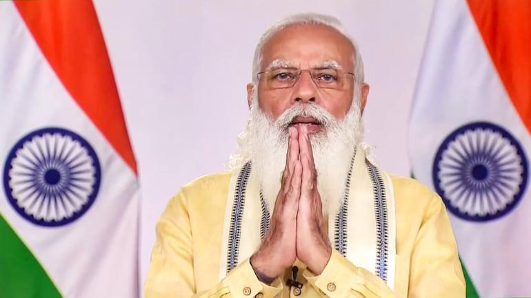 दलित, आदिवासी और मुस्लिम विरोधी है पीएम मोदी-भारतीय पैंथर सेना