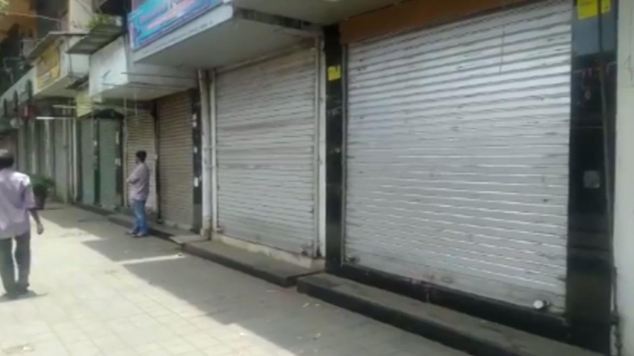 Maharashtra Unlock: ठाणे और नवी मुम्बई में क्या बंद और क्या शुरू ?