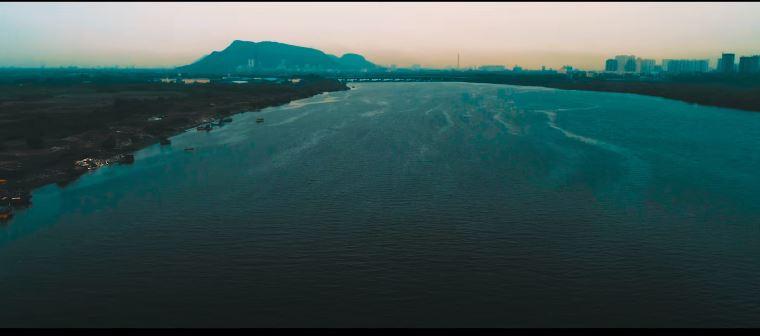 मुम्बई से सटे ठाणे खाड़ी को मिल सकता है 'रामसर' का दर्जा! जानिए क्या है यह विश्वस्तरीय उपाधि ?