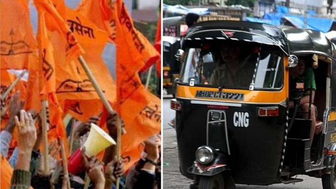 रेप की बाद कानून सख्त, 600 अवैध रिक्शा चालकों के खिलाफ कार्रवाई, 50 रिक्शा जप्त