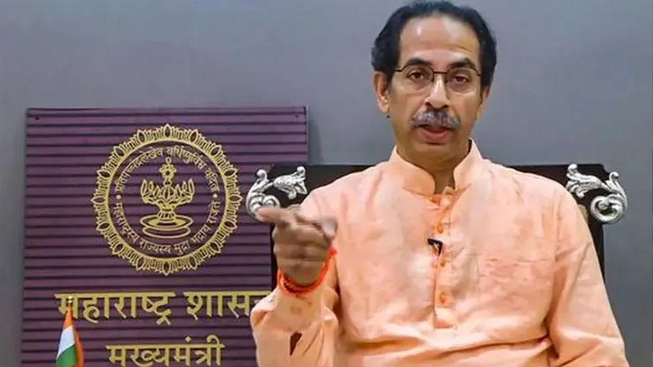 मुंबई में धारा 144 लागू, 5 लोग नहीं हो पाएंगे जमा