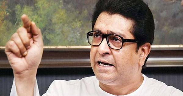 अब राज ठाकरे खुद उतरेंगे सड़क पर, मनपा के खिलाफ आंदोलन