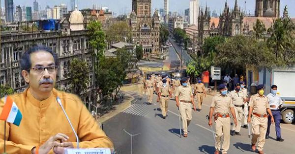 कल कैसा होगा महाराष्ट्र बंद? जानिए क्या रहेगा शुरू और क्या बंद?