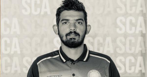 नहीं रहे पूर्व भारतीय अंडर-19 टीम के कप्तान
