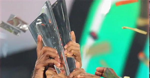 आईपीएल के बाद अब बारी आई आईसीसी टी 20 वर्ल्ड कप की