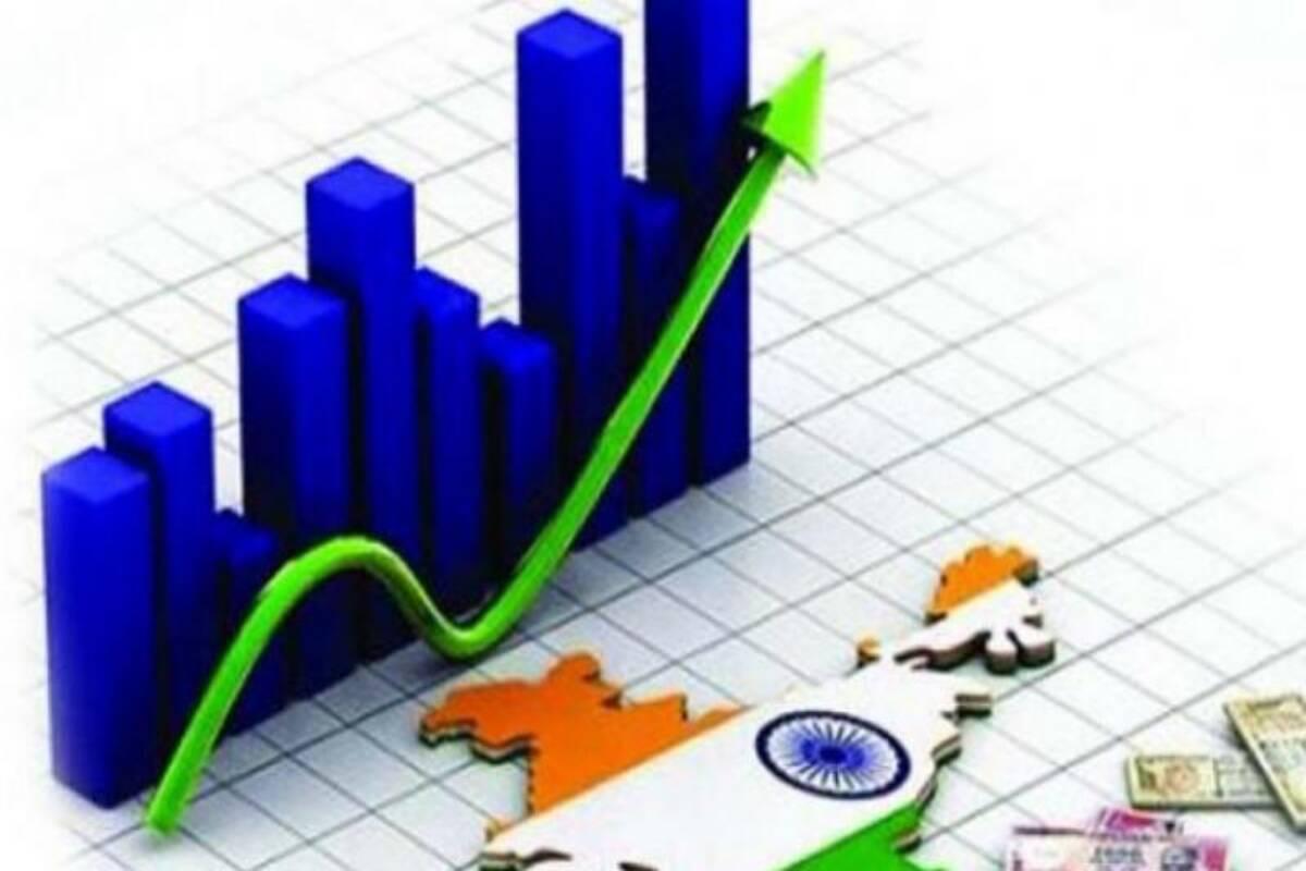 भारत की अर्थव्यवस्था इस वर्ष 9.5 फीसदी रहने का अनुमान