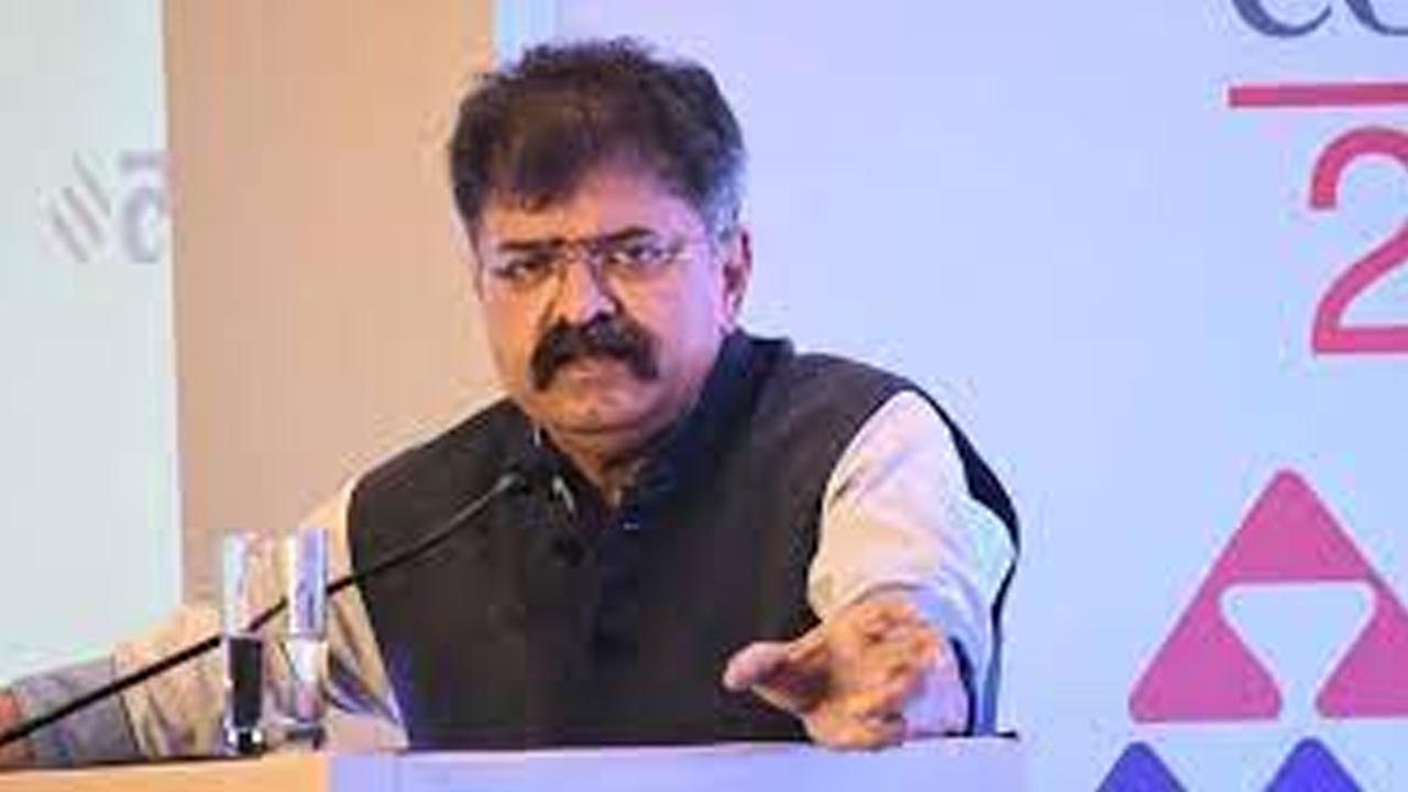 मारपीट के मामले में महाराष्ट्र सरकार का मंत्री हुआ गिरफ्तार, ऐसे मिली जमानत