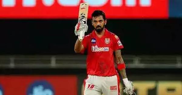 IPL 2021 में बने 18 हजार रन से अधिक रन