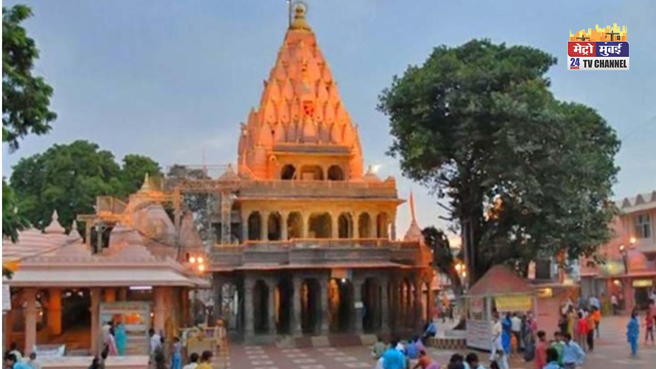 साल में एक ही बार खुलता है ये मंदिर ।