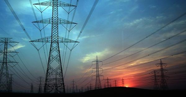 देश में आ सकता बिजली संकट